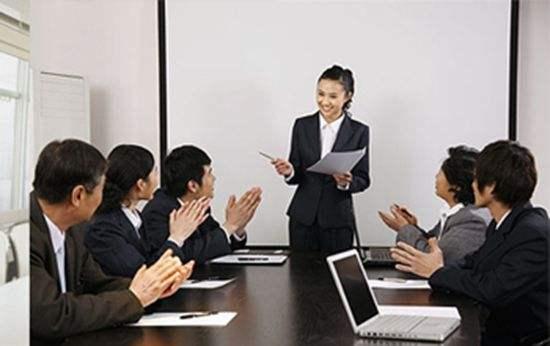 教育培训网站建设方案